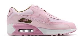zapatillas nike mujer air max 2019