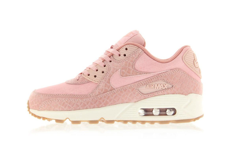 low priced 41f34 0402b zapatillas nike air max 90 rosas. Cargando zoom.