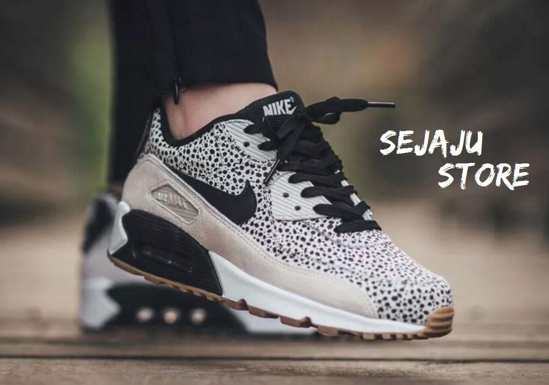 australia zapatillas nike air max safari f9703 73625