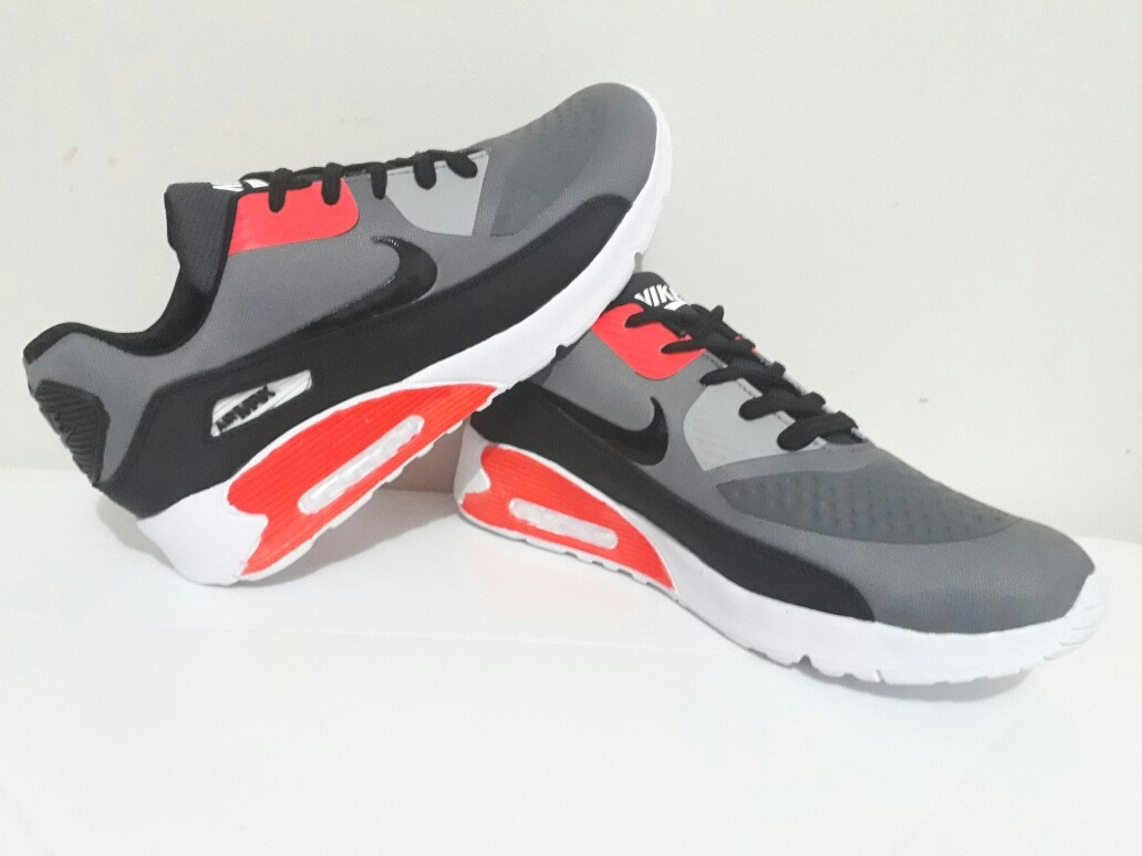5f6c19a96b3 ... top quality zapatillas nike air max 90 totality. cargando zoom. 9df98  f115f