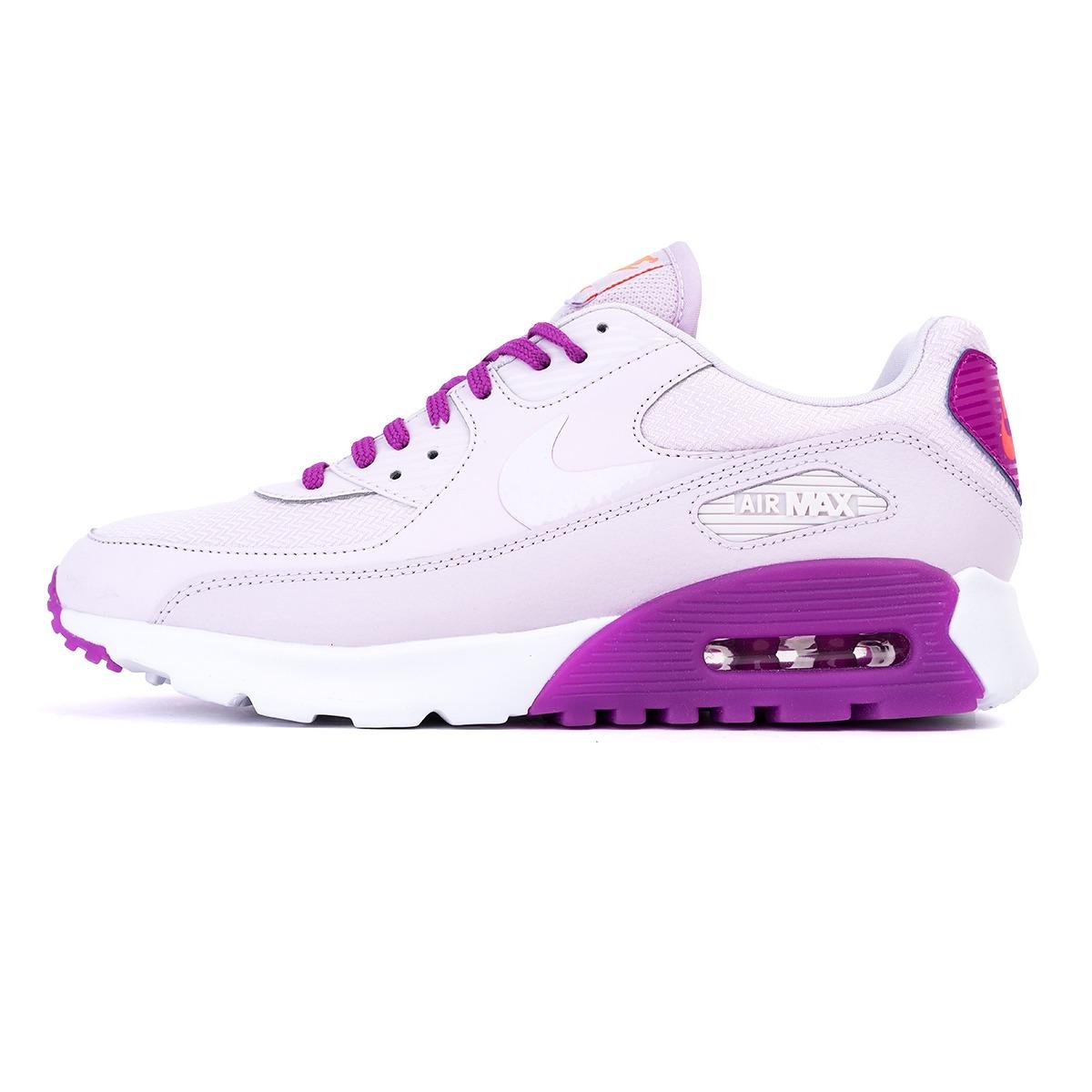 a96d61029f9 zapatillas nike air max 90 ult. essential. mujer. original. Cargando zoom.