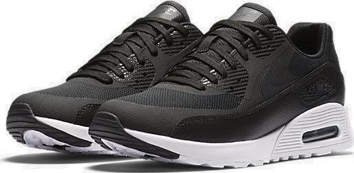 Zapatillas Nike Air Max 90 Ultra Damas Unica 881106 002