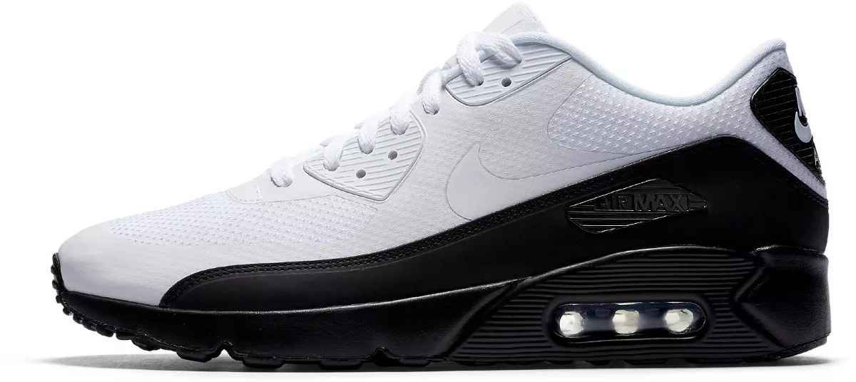 fd6c25c418904 ... discount zapatillas nike air max 90 ultra 2.0 essential 2018. cargando  zoom. 1a185 0d15b