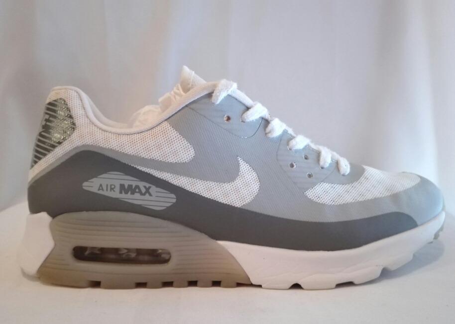 Zapatillas Nike Air Max 90 Ultra 2.0 Essential