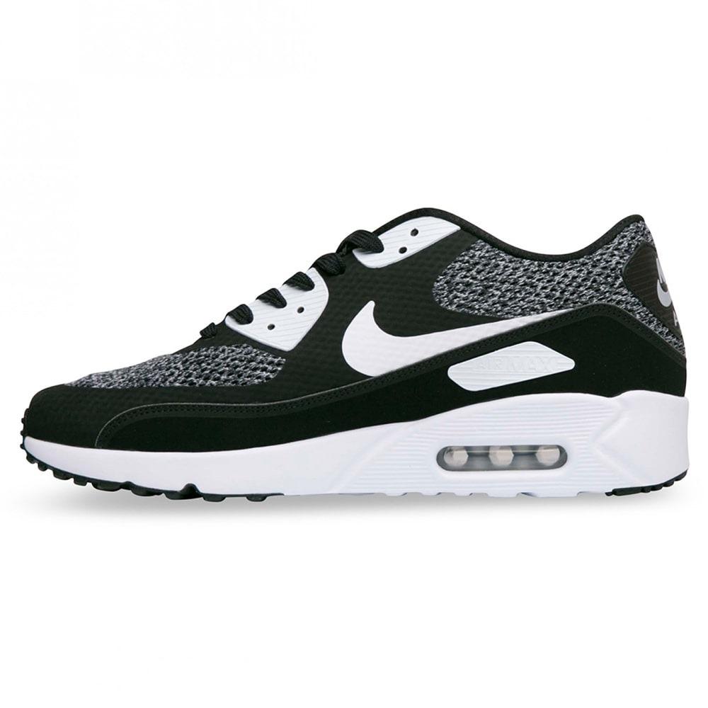 01366ffb6e4a8 ... new zealand zapatillas nike air max 90 ultra 2.0 essential hombre. cargando  zoom. 2b0de