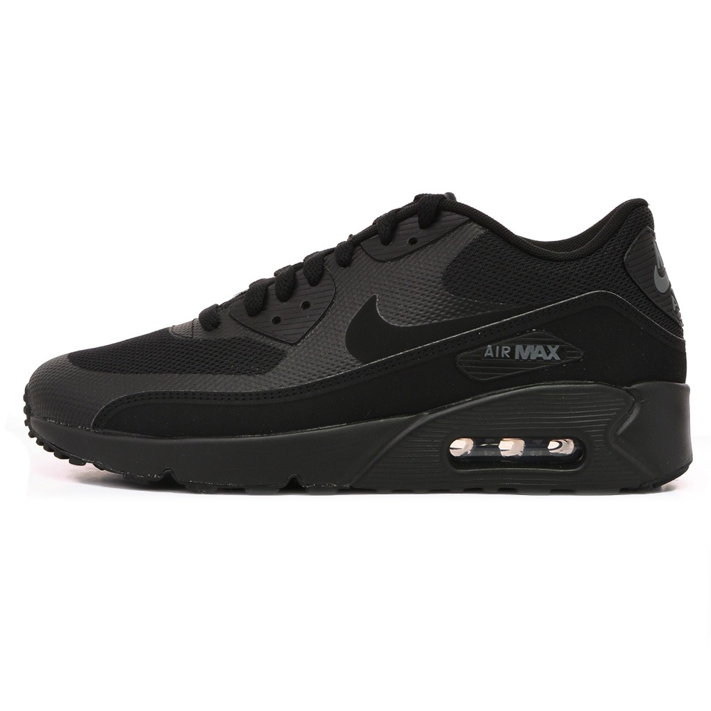 nike air max 90 essential negro hombres
