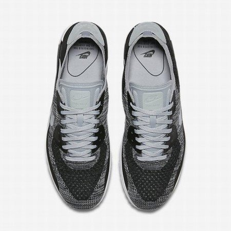 Zapatillas Nike Air Max 90 Ultra 2.0 Flyknit Talle 11,5 Us