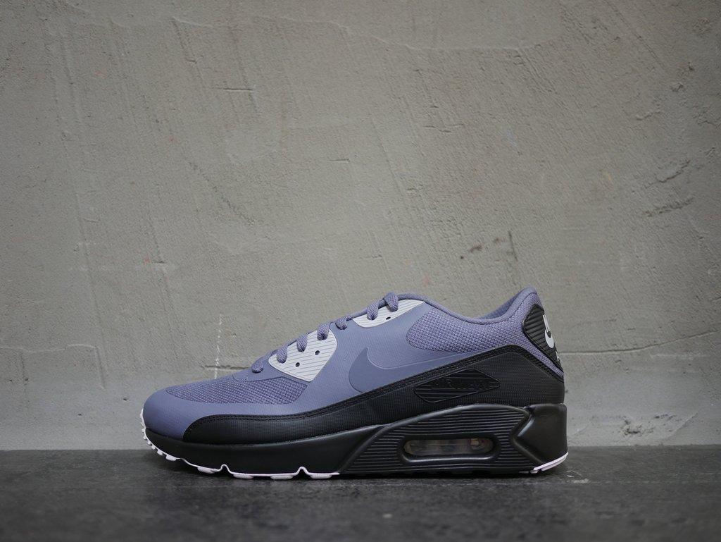 8c24dfbbafc56 zapatillas nike air max 90 ultra 2.0 nuevas hombre oferta. Cargando zoom.