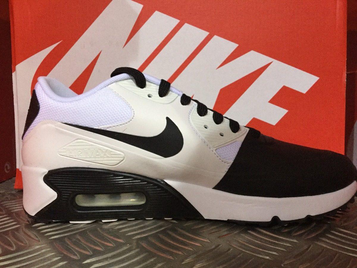Zapatillas Nike Air Max 90 Ultra 2.0 Se Hombres 876005 002