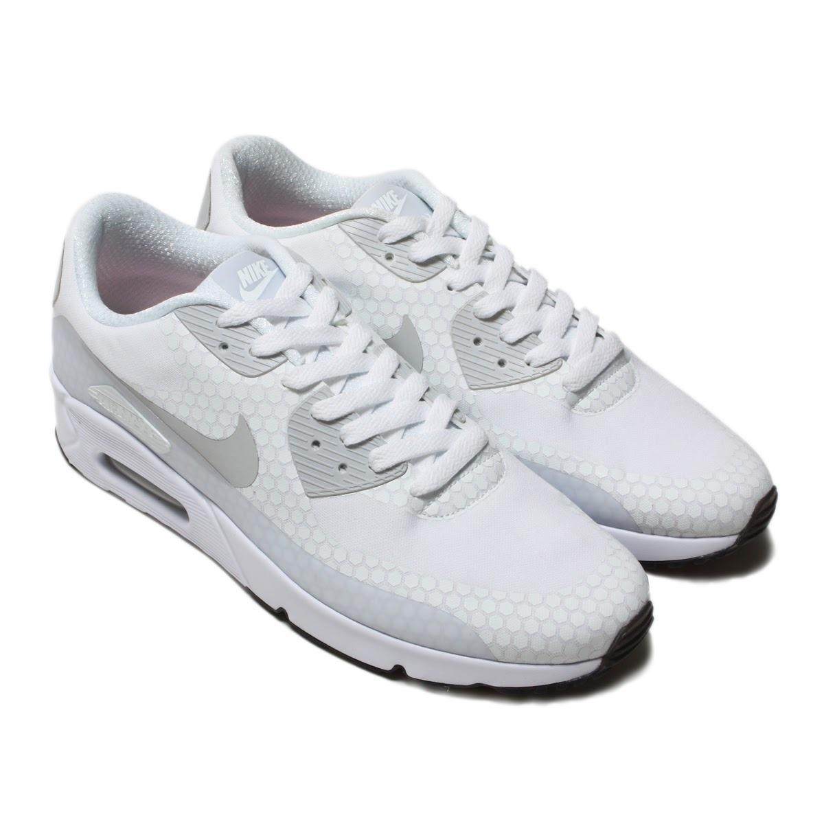 Nike Nike Air Max 90 Ultra 2.0 SE