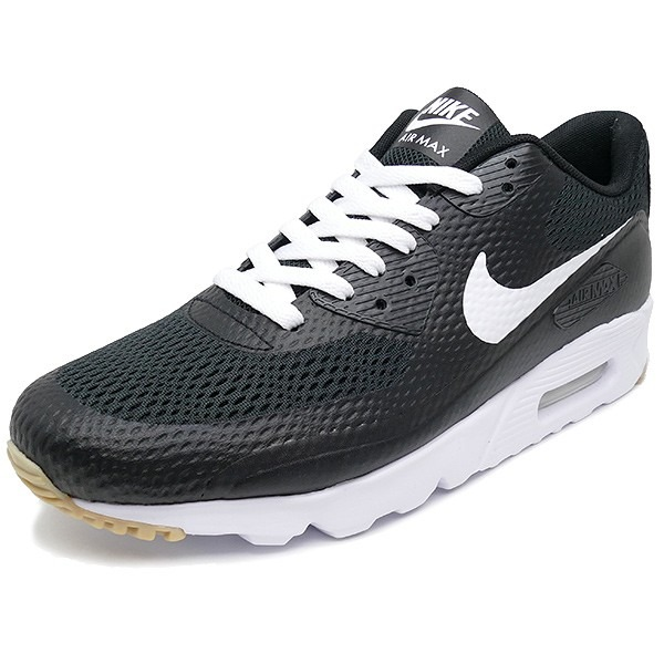 07c5137ff95 Zapatillas Nike Air Max 90 Ultra Essential Hombre 819474-010 ...
