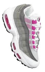 Ebay Panama Zapatillas Nike Mujer Tenis para Mujer en