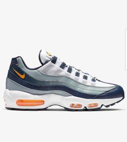zapatillas nike hombre 2019 air max