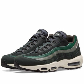online retailer 461c5 37308 Zapatillas Nike Air Max 95 Originales