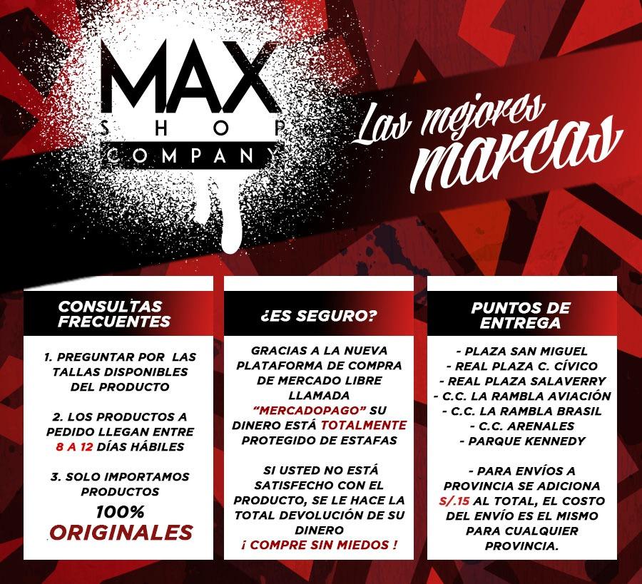 mejor comprar online Promoción de ventas nike air max 95
