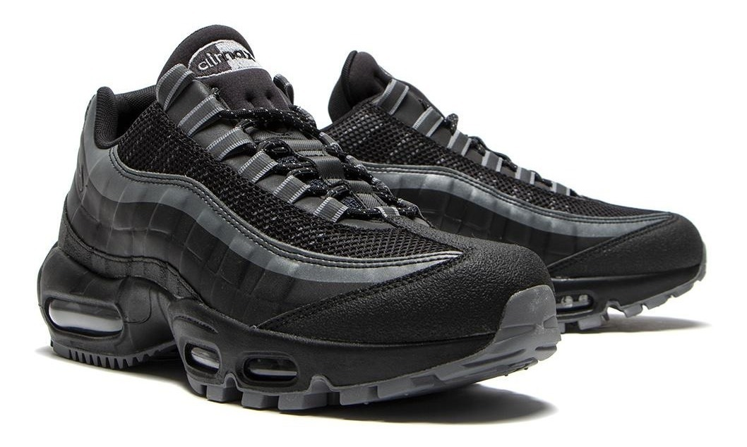 2nike hombre zapatillas 95