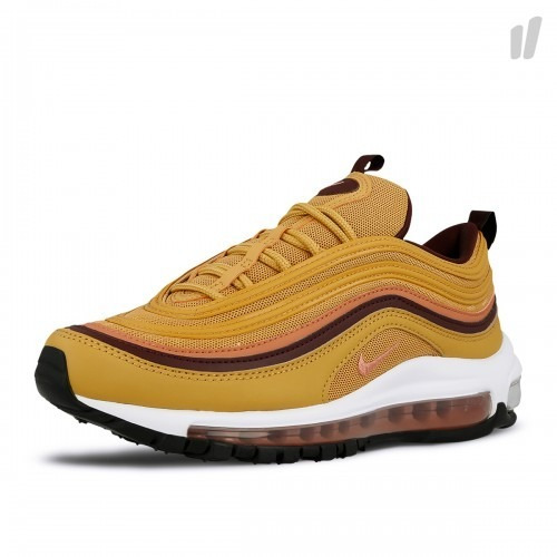 buy popular eed4e cda3f zapatillas nike air max 97