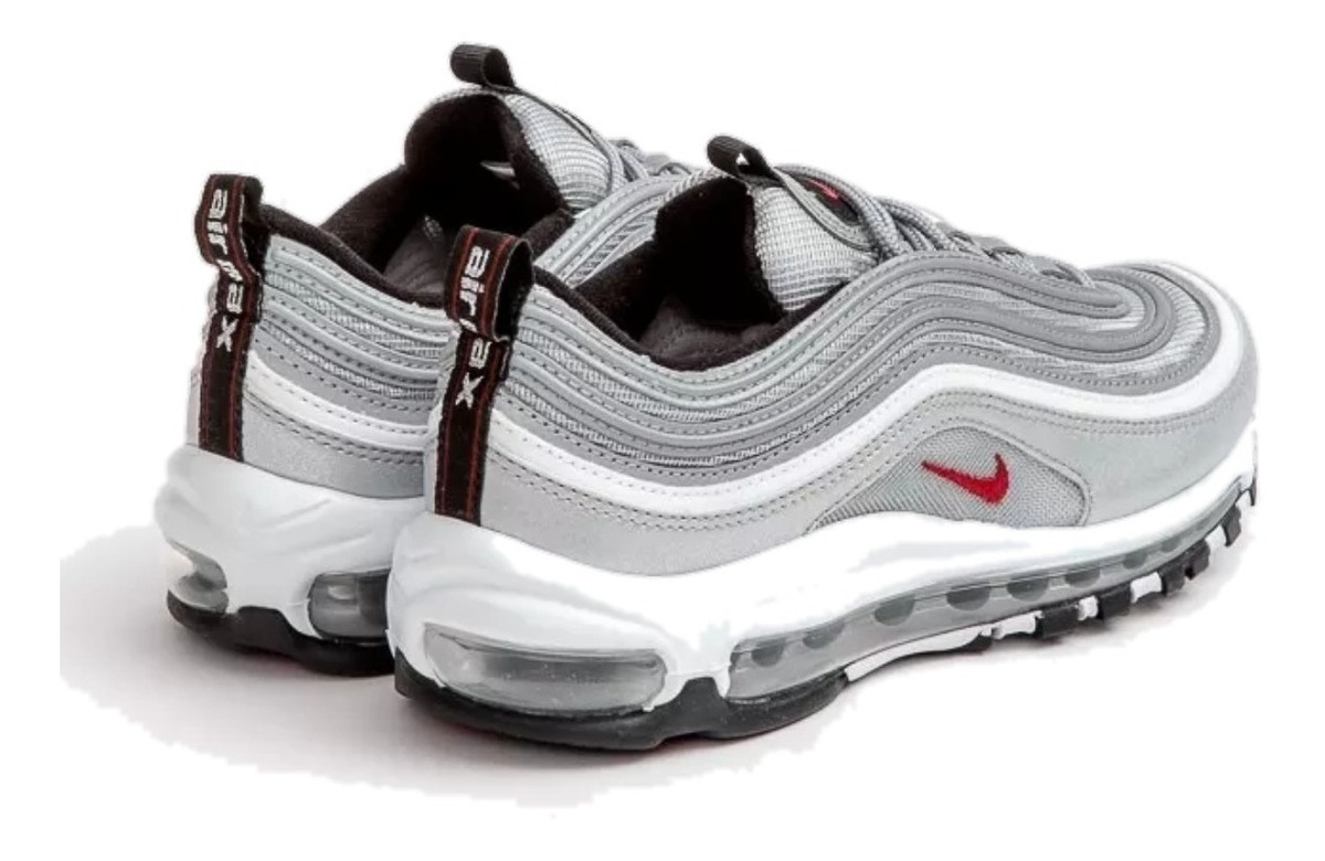 zapatos nike hombre air max