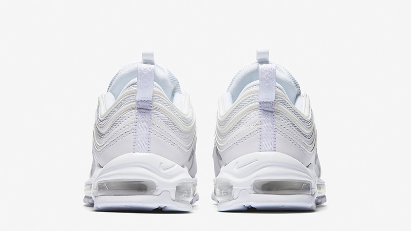 new zealand nike air max 97 rosado 02 b30e1 bc31c