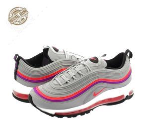 zapatillas nike air max mujer 97