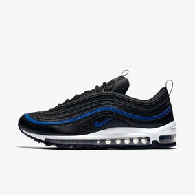 Zapatillas Nike Air Max 97 Og 100% Original