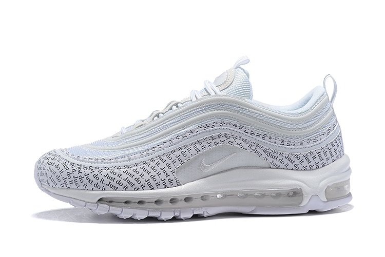 Nike Air Max 97 Just Do It