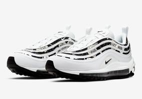 Nike Air Max 97 </div>             </div>   </div>       </div>     <div class=