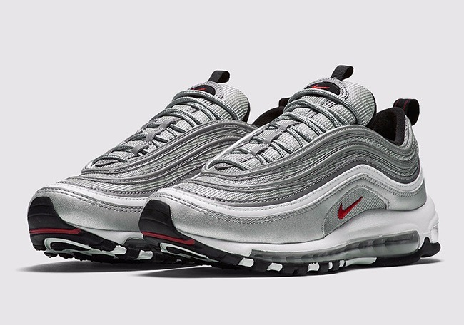 zapatilla air max 97