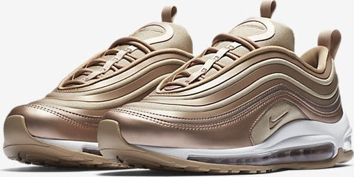 zapatillas nike air max 97 ultra