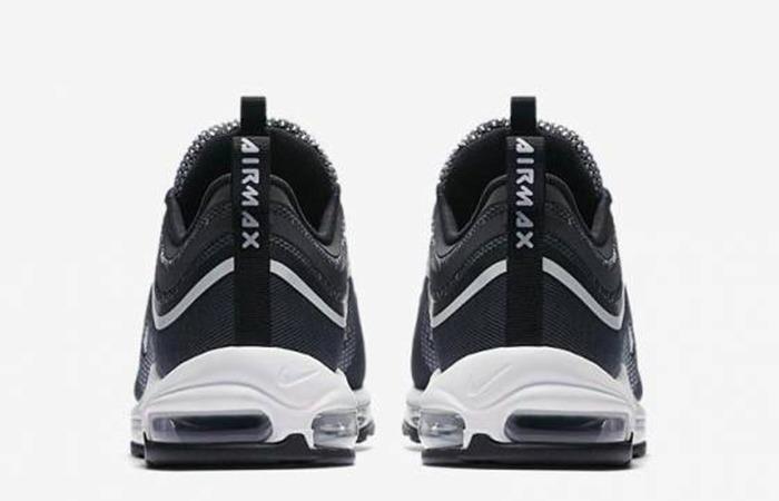 air max 97 ultra negro