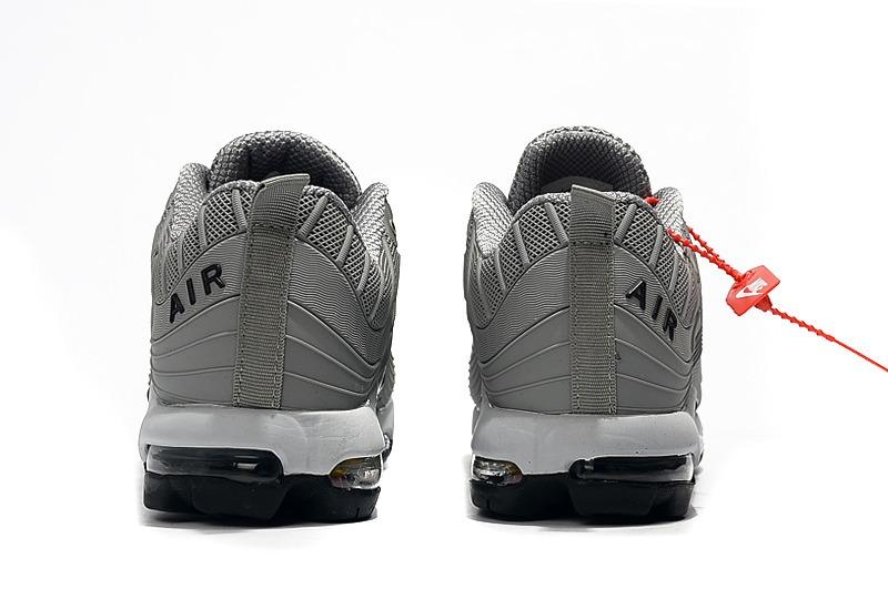 Zapatillas Nike Air Max 97.98.tn Gris
