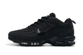 Zapatillas Nike Air Max 97.98.tn Negro 2019