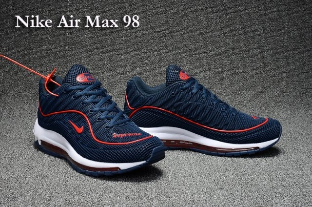 nike air max 98 41