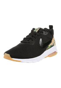 hot sale online 0c9bb 4cbe8 Zapatillas Nike Camufladas Hombre Talle 42 - Zapatillas Nike Talle ...