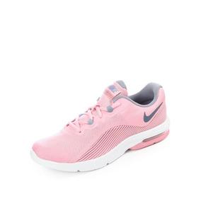 Y Accesorios Fucsia Crossfit En Zapatillas Nike RopaCalzados 3jc54RALq