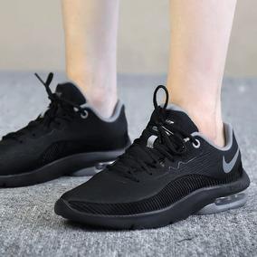 zapatillas nike de mujeres