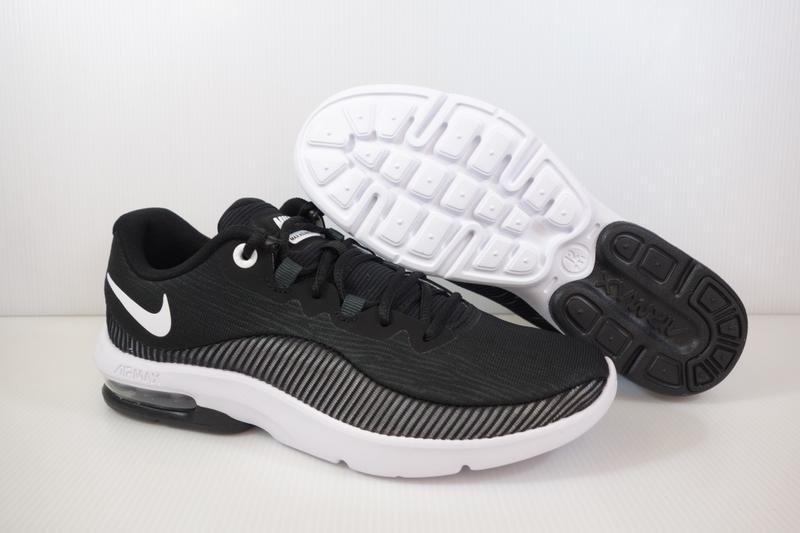 4d1bbf6d440 zapatillas nike air max advantage 2 nuevas para mujer oferta. Cargando zoom.