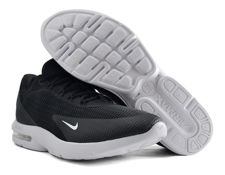 zapatillas nike air 70 hombre