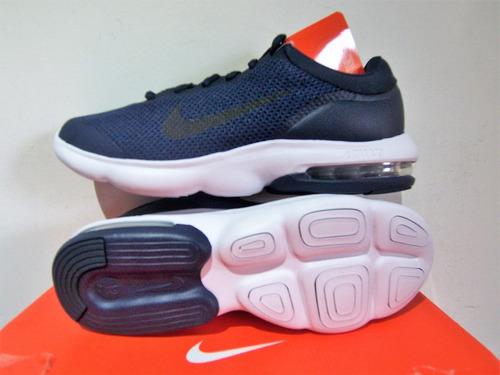 f92dde49b5 Zapatillas Nike Air Max Advantage -envios Gratis-oferta -   2.100