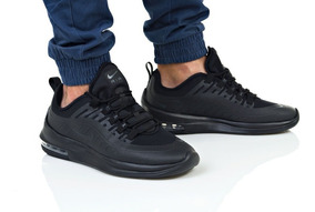 zapatillas nike air max hombre 2019