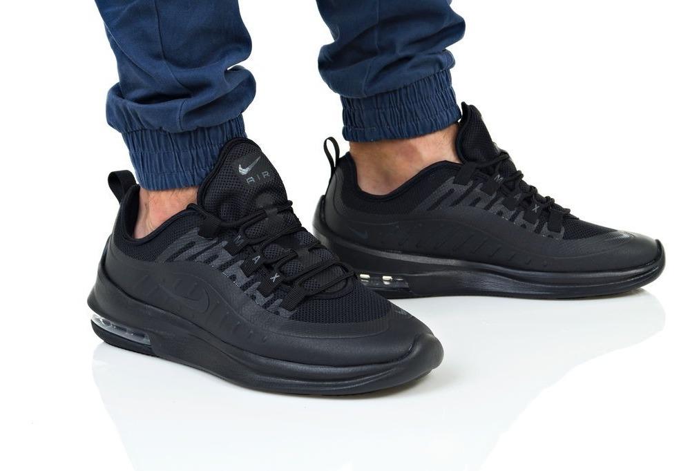 nike max hombre zapatillas 2019