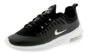 Zapatillas Nike Air Max Axis envio Gratis