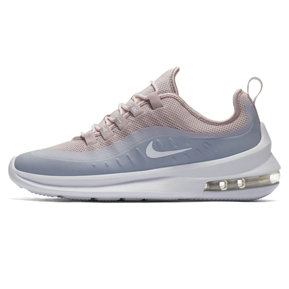 zapatillas nike air max asis