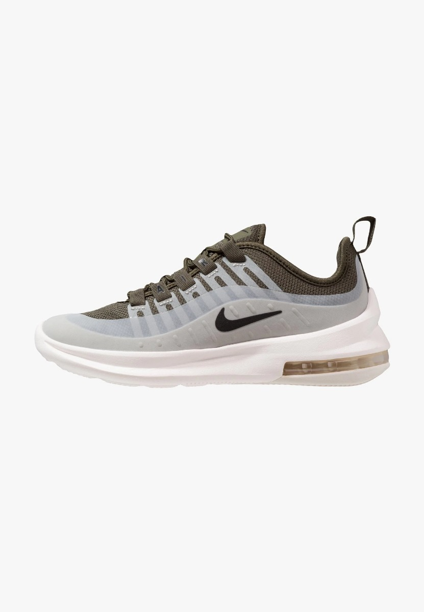 Zapatillas Nike Air Max Axis Hombre Urbanas C/envio