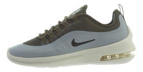 Zapatillas Nike Air Max Axis Hombres Urbanas Aa2146 300