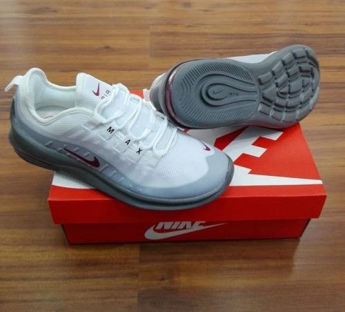 Nike Air Max Axis $ 170.000 en Mercado Libre