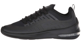 Zapatillas Nike Air Max Axis Para Hombre Colores Variados