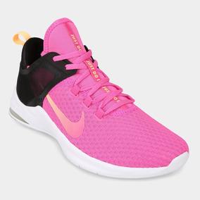 Zapatillas Difuminada Nike Deportivo en Mercado Libre Argentina