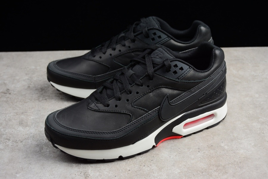 brand new d4b0e 865f5 zapatillas nike air max bw (a pedido)  walkers store. Cargando zoom.