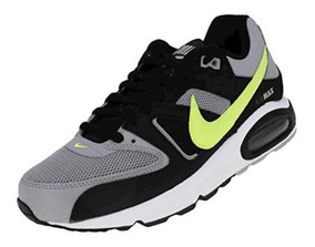 zapatillas nike air max fluor